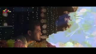 Tohar Akhiya SharabKhana Bhojpuri hot songs 720P HD