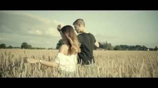 Calvin Harris - How deep is your love Johannes Boehm ft. Laura Kamhuber