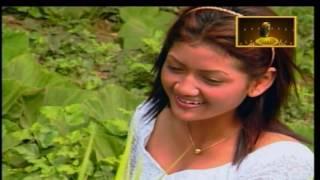 PunLeouDuongNeTra Vol 1-11 Chroeun Chnam KonLorng-Phan SoPhat