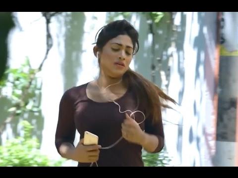 Peya Bipasha | What A Sexy Girl !!! পিয়া বিপাশা! মাথাই নষ্ট