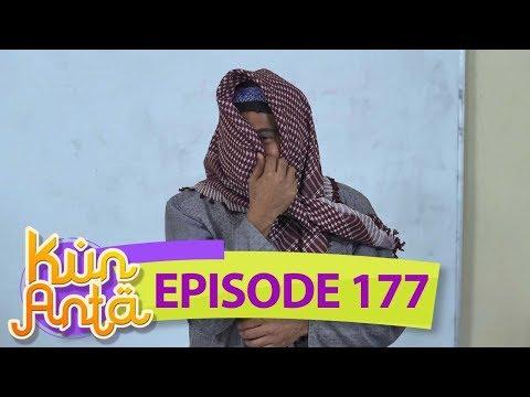 Xxx Mp4 NaahLoh Koneksi Putus Ust Zaki Ngalor Ngidul Bahasa Arabnya Kun Anta Eps 177 3gp Sex