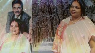 Sawan Aaya Hai|Creature 3D|ARIJIT SINGH|Music Tony Kakkar|Cover by Renu Lalwani.