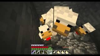 Minecraft.mp4