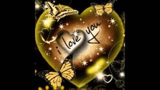 love sad song