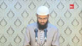 Abdullah Bin Umar Ko Rasool SAWS Ki Nasihat Ki Duniya Me Kaisa Rehna By Adv. Faiz Syed