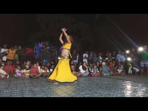 Xxx Mp4 Bangla Hot Sexy Dance ১৮ ছাড়া দেখবেন না। 3gp Sex