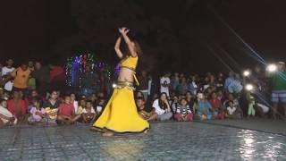 bangla  Hot & Sexy Dance.১৮+ ছাড়া দেখবেন না।