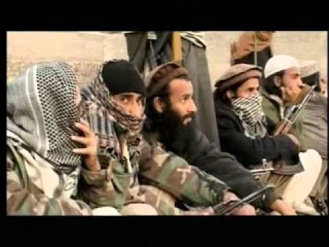 Pakistan Report 1 of 6 Battle of Swat Valley 1 of 3 BBC Panorama Documentary
