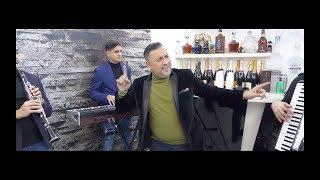Sorinel Pustiu - Sunt bolnav de dragoste [ Oficial Video ] 2019
