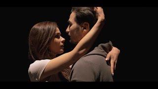 Natalia Szroeder - Zamienię Cię (Radio Edit)  [Official Music Video]