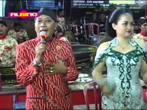 Download Lagu TRENYUH ampurasari BALISA MP3