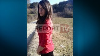 Report TV - 18-vjeçarja vdes pas operacionit familjarët: Faj i mjekes kirurge