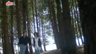 Kisi Din Banoongi Mein Raja ki Rani  Madhuri  Sanjay Kapoor  Raja Song