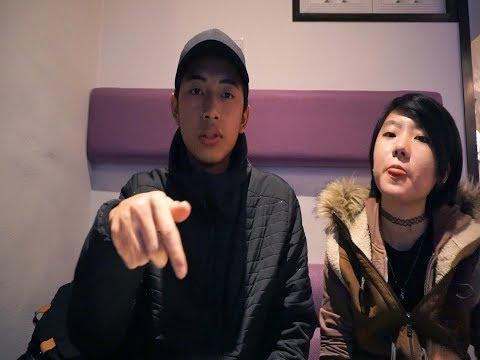 Xxx Mp4 Susahnya Punya Pasangan Cewe Jepang 3gp Sex