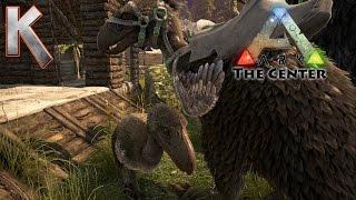 Little Terrors! - Pooptopia - Season2 Ep48 - Ark Survival Evolved