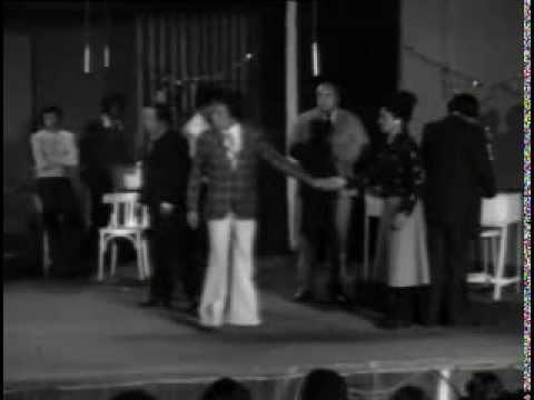 Xxx Mp4 مسرحية مدرسة المشاغبين 1973 3gp Sex