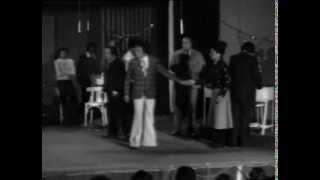 مسرحية مدرسة المشاغبين 1973