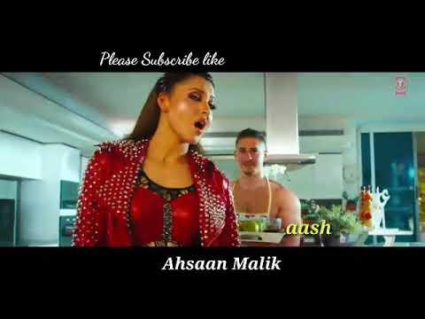 Xxx Mp4 Naam Hai Mera WhatsApp Status Lyrics Hate Story 4 Urvashi Rautela 3gp Sex