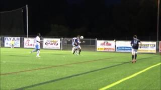 Chattanooga FC v Wilmington, US Open Cup 2nd Round, 2015