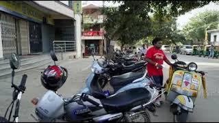 Sadhu and chikkanna superhit comedy