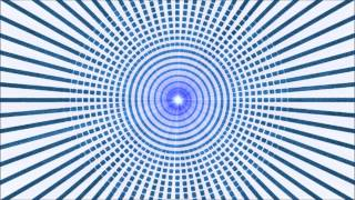 Ficar mais alto -   Hipnose -  Versão 2 - Biokinesis