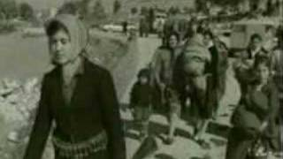 RE:Cyprus 1974 -Cyprus Truth !! - Part 1 -