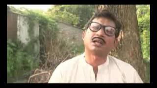 btv drama serial BADSHAW SIR ER BIBAHO..written by masum reza