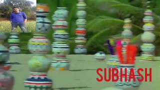 images New Purulia Video Song Subhash Mahato HARJORA