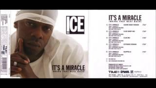 Ice Mc - It