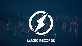 Brevis - Absence (Magic Records Release)