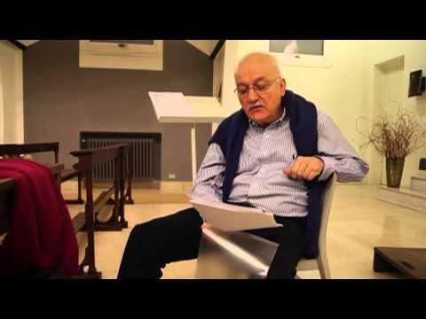 Xxx Mp4 Chi è Don Giussani Pippo Molino Milano 3gp Sex