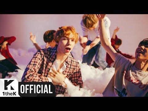 Xxx Mp4 MV SEVENTEEN 세븐틴 Oh My 어쩌나 3gp Sex
