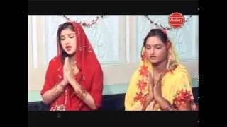 Itni Shakti Hamein Dena Data Full Song   Prarthana