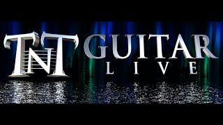 TNT Guitar Live - Rikk Beatty