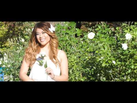 WRQ 2014 Promo Video