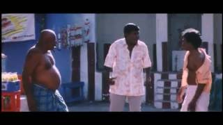 6 2  Tamil Movie | Vadivel Fight Comedy