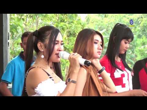 Reog Ponorogo   All Artist MAHATTAN Ultah SEMAR Ke 2 Trimulyo Malangan Pati 2018