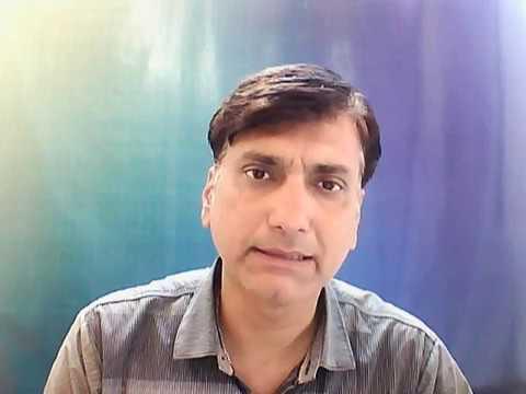 Xxx Mp4 March 2018 Tula Rashi Libra Rashi Nakshatra Fal तुला राशि नक्षत्र फल मार्च २०१८ 3gp Sex