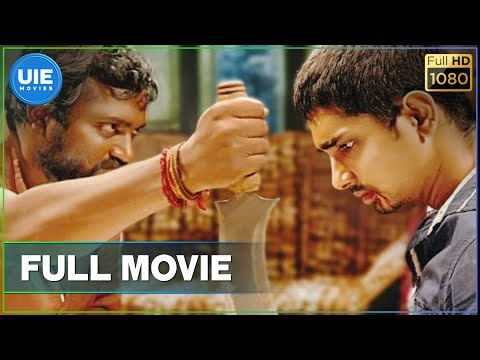 Xxx Mp4 Jigarthanda Tamil Full Movie 3gp Sex