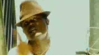 Love Me Jed ft Jajja Ronnie