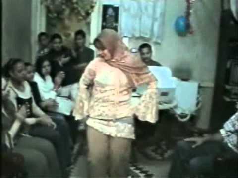 رقص علي الوحدة جامد جدا جدا 0197999156