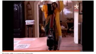 Tomay amay mile- Roosha Chatterjee (Ushashee)