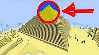Неожиданные выводы ученых. Нефертити. Египетские пирамиды. Древний Египет скрывает тайны фараонов