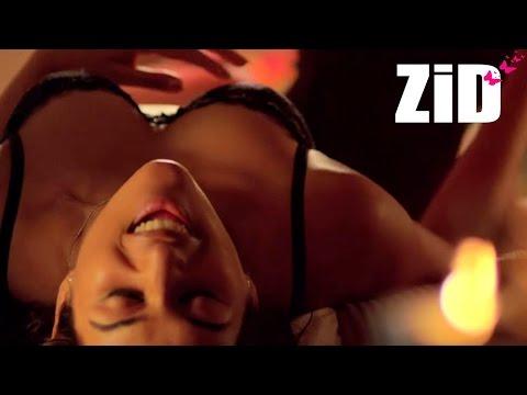 Exclusive : ZID Uncut Trailer | Mannara | Karanvir Sharma | Shraddha Das