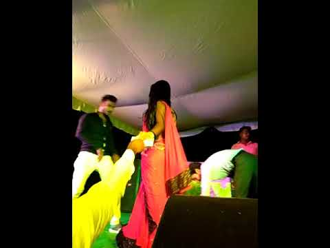 Xxx Mp4 Mard Abhi Bacha Ba Super Dance Kaimur Jila 3gp Sex