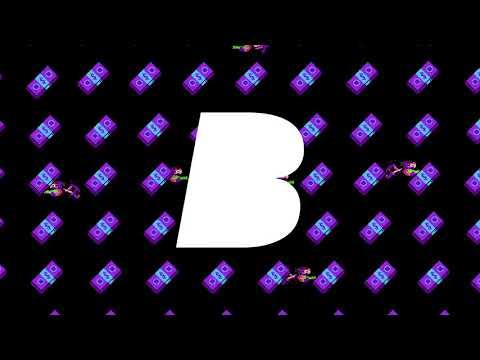 Clean Bandit Solo Feat Demi Lovato Sofi Tukker Remix