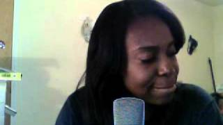 Troy Sneed My Heart Says Yes By Akeisha