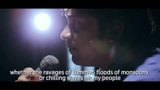 Ami Bangladeshi with Subtitles