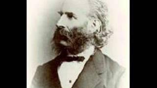 Johann Rufinatscha: Dramatic Overture In C Minor