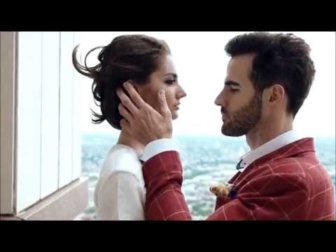 ROMANTIC CLIP - GORGEOUS GIRL & HANDSOME BOY! - PERFECT COUPLE